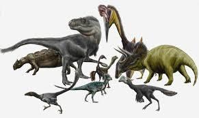 Dinopuppet Storytime
