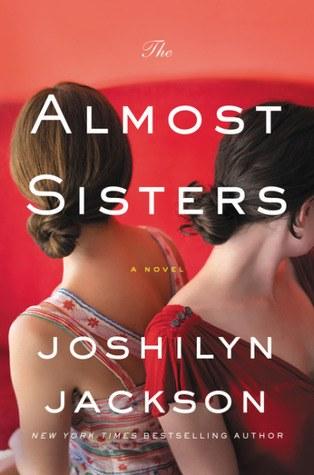 Almost Sisters.jpg