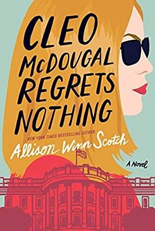Cleo McDougal Regrets Nothing.jpg