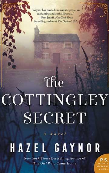 Cottingley Secret.jpg