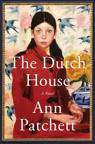 Dutch House.jpg