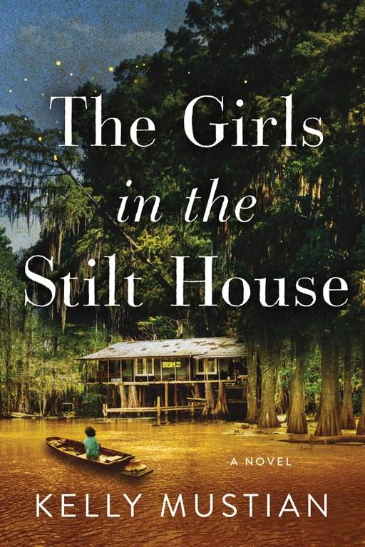 Girls in the Stilt House.jpg