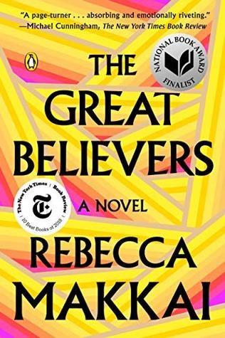 Great Believers.jpg