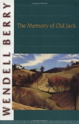 Memory of Old Jack.jpg