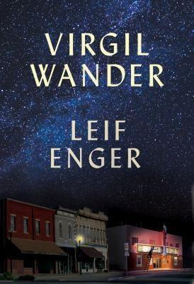 Virgil Wander.jpg