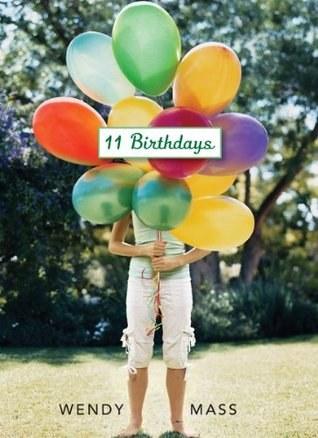 11 birthdays.jpg