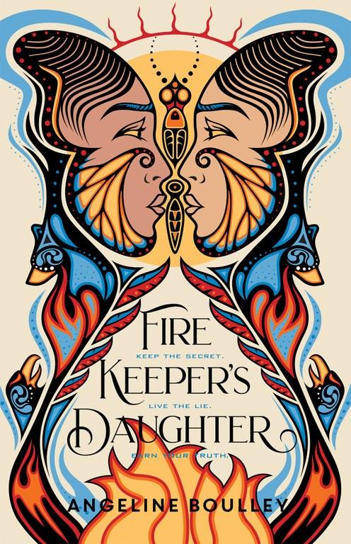 Fire Keeper's Daughter.jpg