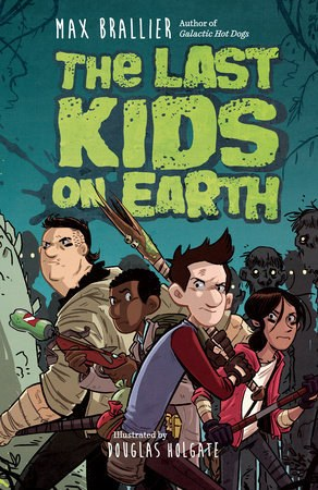 Last Kids on Earth.jpg