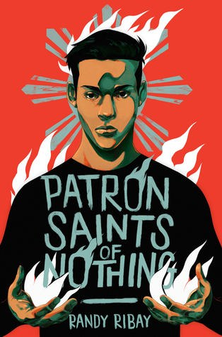Patron Saints of Nothing.jpg
