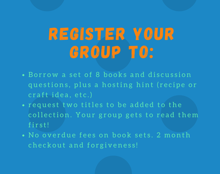 register for website.png
