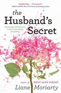 husband's secret.jpg