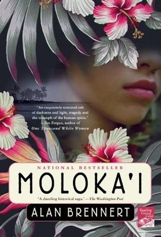 Moloka'i.jpg