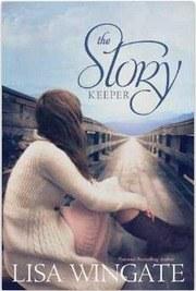 Story Keeper.jpg