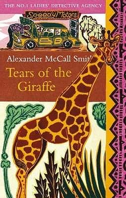 tears of the giraffe.jpg