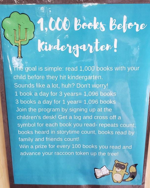 1000 books.jpg