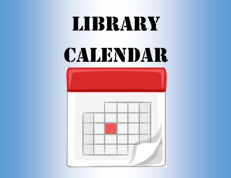 librarycalendar.jpg