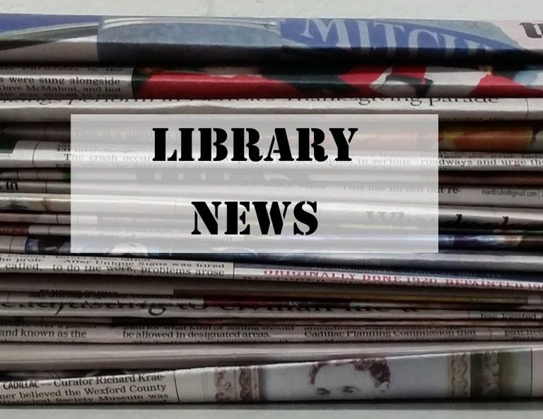 librarynews.jpg