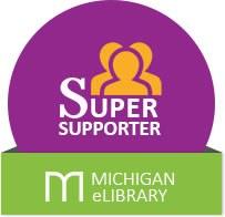 MeL_SuperSupporterRND_100.jpg