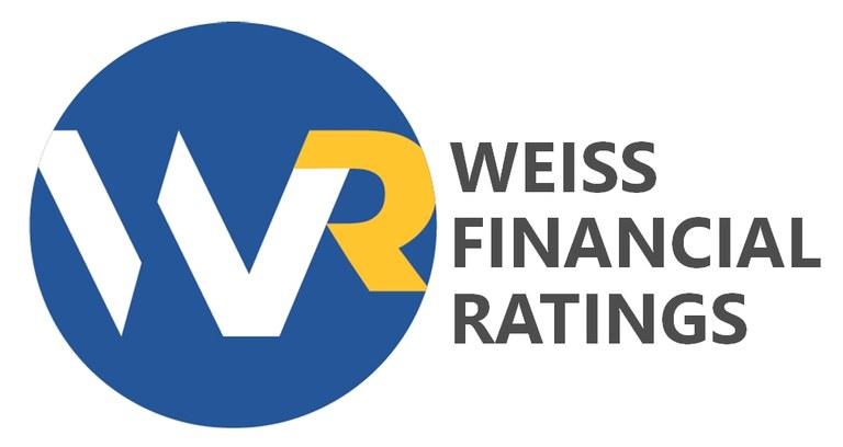 ratings-logo-2021.jpg