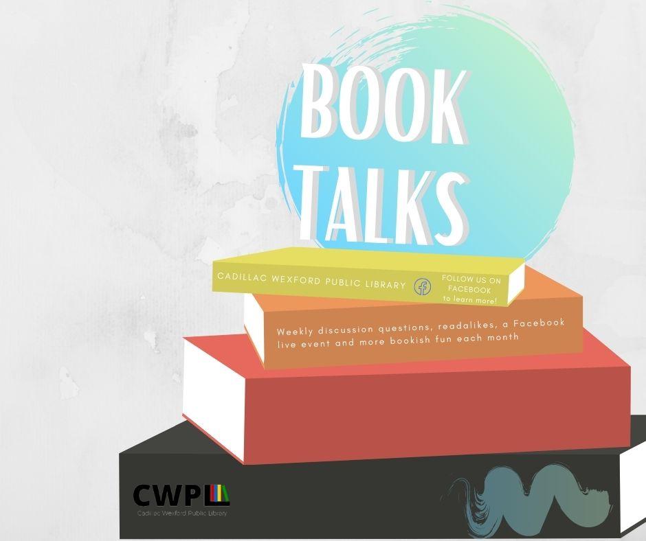 book talk.jpg