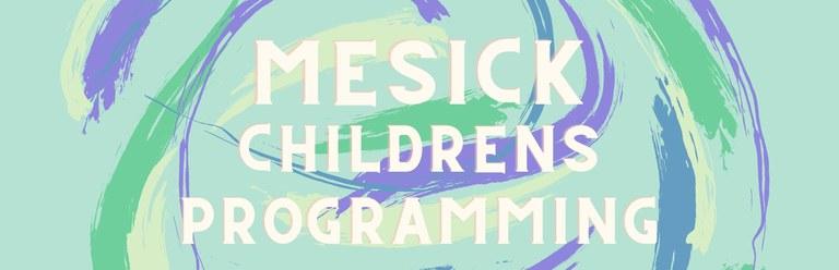 Mesick Children Programs.jpg